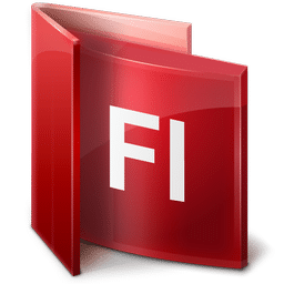 Membuat Tulisan Arab di Adobe Flash