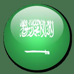 Contoh Media Pembelajaran Bahasa Arab Flash