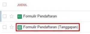 google-form-3